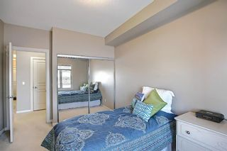 Photo 26: 318 52 CRANFIELD Link SE in Calgary: Cranston Apartment for sale : MLS®# A1074585