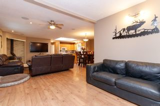 Photo 9: 86 River Terr in : Na Extension House for sale (Nanaimo)  : MLS®# 874378