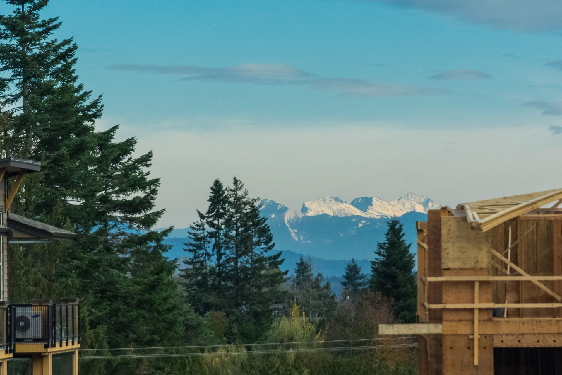 """Photo 10: Photos: 509 8258 207A Street in Langley: Willoughby Heights Condo for sale in """"YORKSON CREEK (BLG A)"""" : MLS®# R2221052"""