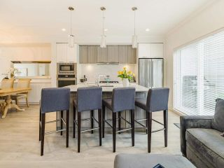 """Photo 11: 18 2978 159 Street in Surrey: Grandview Surrey Townhouse for sale in """"WILLSBROOK"""" (South Surrey White Rock)  : MLS®# R2589759"""
