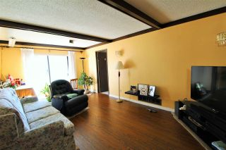 Photo 4: 7620 THORMANBY CRESCENT in Richmond: Quilchena RI House for sale : MLS®# R2352998