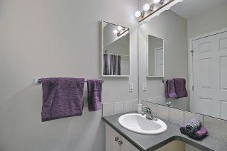 Photo 33: 14059 152 Avenue in Edmonton: Zone 27 House for sale : MLS®# E4242000