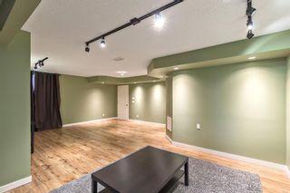 Photo 26: 71 SILVERADO RANGE Heights SW in Calgary: Silverado Semi Detached for sale : MLS®# A1030732