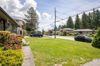 Photo 17: 924 VINEY Road in North Vancouver: Lynn Valley House for sale : MLS®# R2594861
