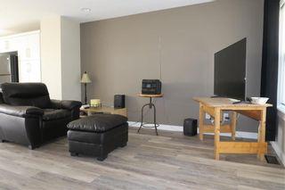 Photo 5: 5 740 Traverse Road in Ste Anne: R06 Condominium for sale : MLS®# 202105964