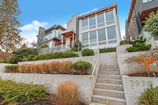 """Photo 2: 3979 PUGET Drive in Vancouver: Arbutus House for sale in """"MacKenzie Heights/Arbutus"""" (Vancouver West)  : MLS®# R2545911"""