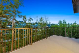Photo 18: 32 West Grove Bay SW in Calgary: West Springs Detached for sale : MLS®# A1147560