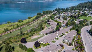 Photo 12: 4453 Northeast 14 Street in Salmon Arm: RAVEN House for sale (Salmon Arm NE)  : MLS®# 10188006