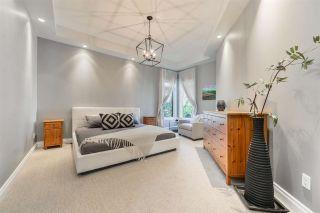 Photo 27: 2450 TEGLER Green in Edmonton: Zone 14 House for sale : MLS®# E4237358