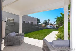 Photo 10: PACIFIC BEACH House for sale : 2 bedrooms : 1018 Beryl St in San Diego