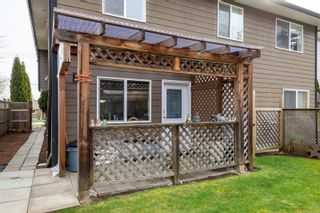 Photo 44:  in : CR Campbell River Central House for sale (Campbell River)  : MLS®# 867139