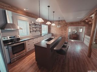 Photo 13: 110 Indian Point in Crooked Lake: Residential for sale : MLS®# SK854330