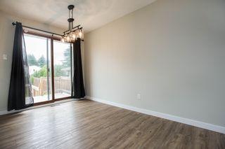 Photo 4: 90 Newcastle Road in Winnipeg: Fort Richmond House for sale (1K)  : MLS®# 1716810