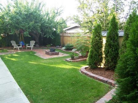 Photo 15: Photos: 707-12th St.: House for sale (Brocklehurst)  : MLS®# 83658