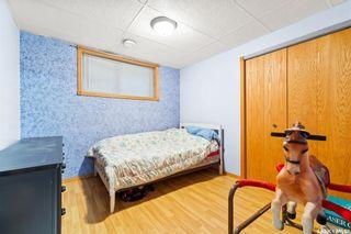 Photo 30: 72 Allan Street in Mclean: Residential for sale : MLS®# SK870580