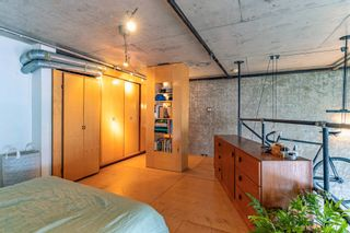 """Photo 6: 312 2001 WALL Street in Vancouver: Hastings Condo for sale in """"Cannery Row"""" (Vancouver East)  : MLS®# R2603404"""