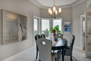 Photo 17: 115 SIGNAL HILL PT SW in Calgary: Signal Hill House for sale : MLS®# C4267987