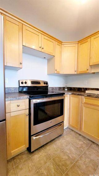 Photo 13: 414 235 Herold Terrace in Saskatoon: Lakewood S.C. Residential for sale : MLS®# SK870690