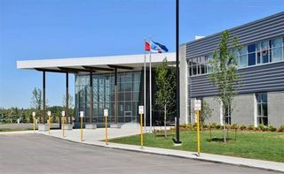 Photo 13: 4238 CHICHAK Close in Edmonton: Zone 55 House for sale : MLS®# E4227991