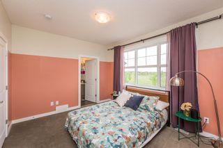 Photo 24:  in Edmonton: Zone 55 Attached Home for sale : MLS®# E4249015