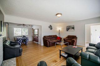 Photo 4: 12853 98A Avenue in Surrey: Cedar Hills House for sale (North Surrey)  : MLS®# R2499761