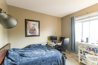 Photo 10: 421 12350 Harris Road in Pitt Meadows: Mid Meadows Condo for sale : MLS®# R2438506