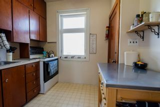 Photo 12: 182 Griffin Street in Treherne: House for sale : MLS®# 202109680