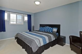 Photo 18: 163 Stonemere Place: Chestermere Row/Townhouse for sale : MLS®# A1040749