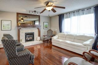 Photo 9: 325 CORAL SPRINGS Place NE in Calgary: Coral Springs Detached for sale : MLS®# A1066541