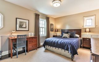 Photo 21: 389 Greer Road in Toronto: Bedford Park-Nortown House (2-Storey) for sale (Toronto C04)  : MLS®# C4912521