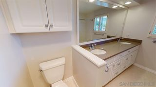 Photo 10: MOUNT HELIX House for sale : 4 bedrooms : 10764 QUEEN AVE in La Mesa