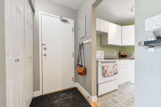 Photo 2: 4041 TUDOR Glen: St. Albert Condo for sale : MLS®# E4257399