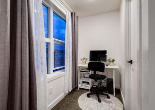 Photo 33: 304 SILVERADO SKIES Common SW in Calgary: Silverado Row/Townhouse for sale : MLS®# A1111643