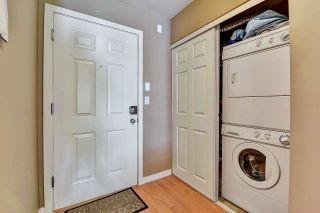"""Photo 7: 419 12083 92A Avenue in Surrey: Queen Mary Park Surrey Condo for sale in """"The Tamaron"""" : MLS®# R2601087"""