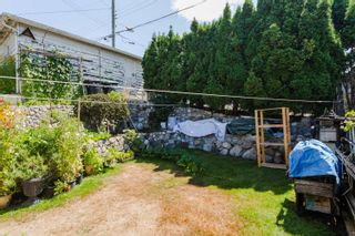 Photo 5: 1548 E 41ST Avenue in Vancouver: Knight House for sale (Vancouver East)  : MLS®# R2602941