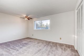 Photo 11: 171 330 Canterbury Drive SW in Calgary: Canyon Meadows Row/Townhouse for sale : MLS®# A1041658