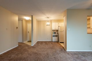 Photo 8: 205 615 Alder St in Campbell River: CR Campbell River Central Condo for sale : MLS®# 887616