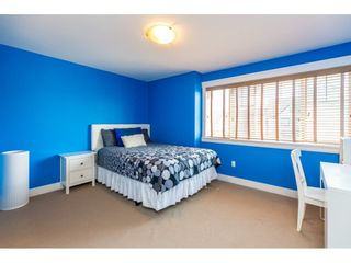 Photo 15: 6201 48A Avenue in Delta: Holly House for sale (Ladner)  : MLS®# R2396607