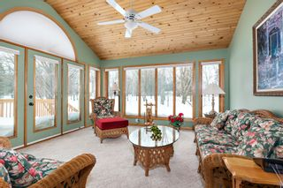 Photo 19: 141 Bluegrass Road in RM Springfield: Single Family Detached for sale (R04)  : MLS®# 1905198