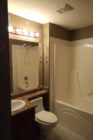 Photo 6: 115 240 Spruce Ridge Drive: Spruce Grove Condo for sale : MLS®# E4262888