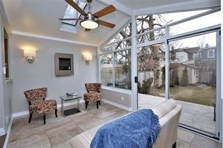 Photo 9: 65 Amroth Ave in Toronto: East End-Danforth Freehold for sale (Toronto E02)  : MLS®# E3742421