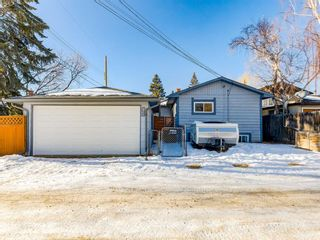 Photo 44: 95 Ferncliff Crescent SE in Calgary: Fairview Detached for sale : MLS®# A1064499