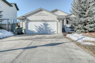 Photo 2: 130 Bow Meadows Drive: Cochrane Detached for sale : MLS®# A1079678