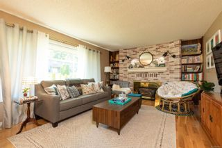 Photo 5: 7452 Thicke Rd in : Na Lower Lantzville House for sale (Nanaimo)  : MLS®# 859592