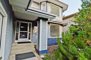 Photo 6: 2708 SIGNAL RIDGE View SW in Calgary: Signal Hill Detached for sale : MLS®# A1103442