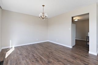 Photo 35: 55 Discovery Avenue: Cardiff House for sale : MLS®# E4261648
