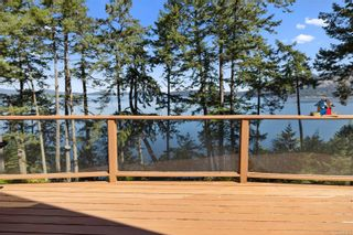 Photo 6: 9844 Canal Rd in : GI Pender Island House for sale (Gulf Islands)  : MLS®# 884964