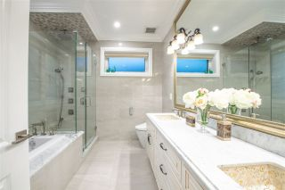 Photo 12: 4307 W 13TH Avenue in Vancouver: Point Grey House for sale (Vancouver West)  : MLS®# R2557925
