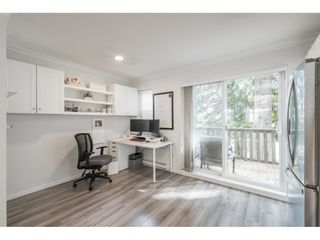 """Photo 11: 8 20875 80 Avenue in Langley: Willoughby Heights Townhouse for sale in """"PEPPERWOOD"""" : MLS®# R2563854"""