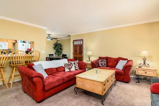 Photo 7: Condo for sale : 3 bedrooms : 506 N Telegraph Canyon Rd #G in Chula Vista